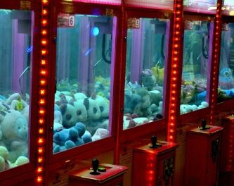 arcade-82995_1280