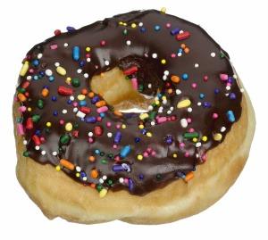 donut-522444_1920