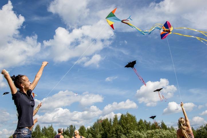 kite-2173917_1920
