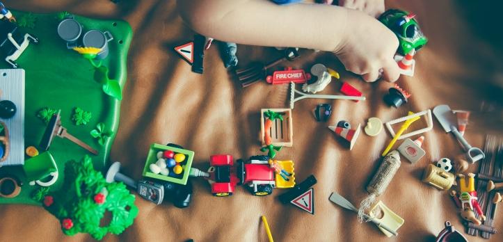 pexels-photo-168866 toys