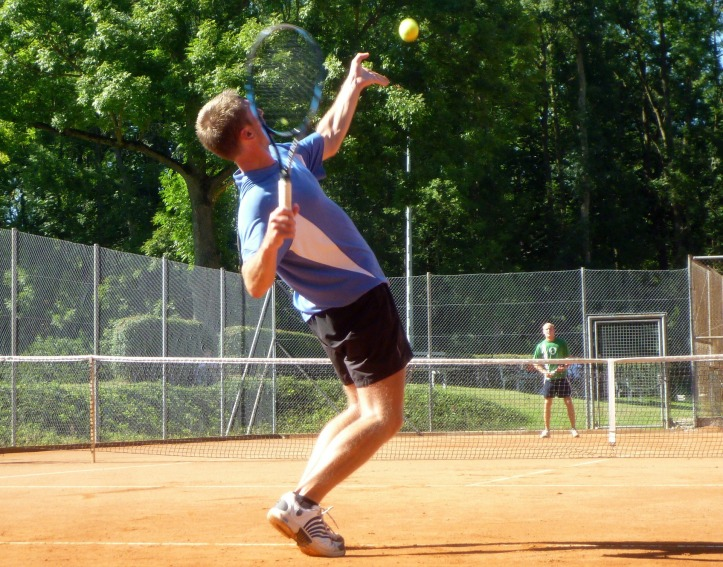 tennis-245210_1920