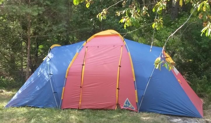 camping-1539006_1920