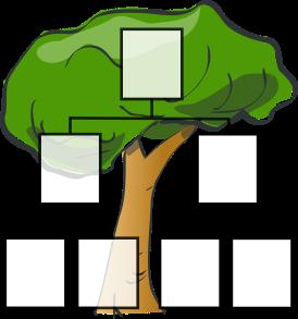 family-tree-297812_1280