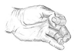 hand-923436_1920