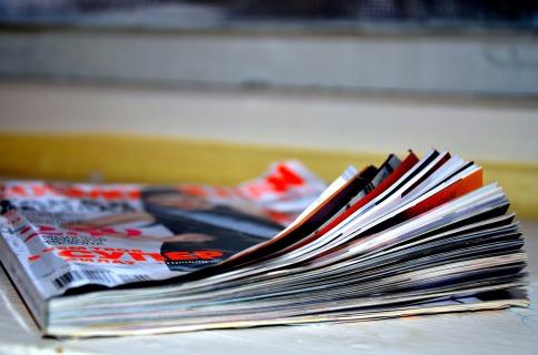magazine-2248036_1920
