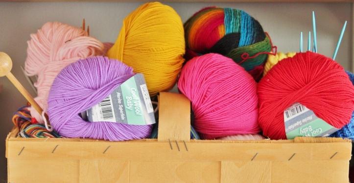 wool-480550_1920.jpg
