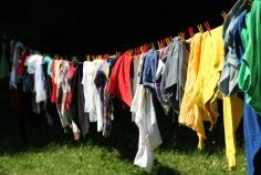 clothes-line-615962_1920
