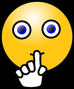 emoticon-25532_1280