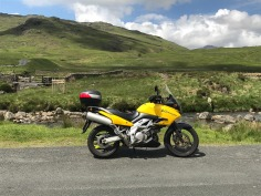 motorbike-2369588_1920