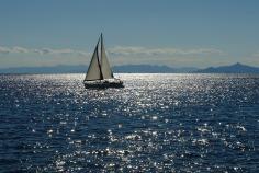 sailing-2407303_1920