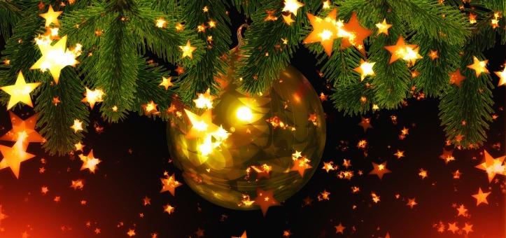 christmas-2945213_1920