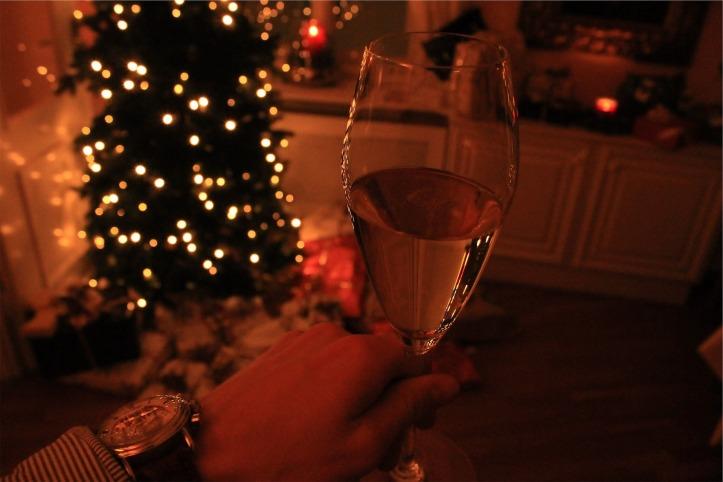 wine-924830_1920