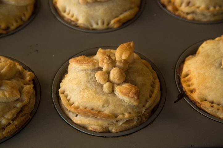 meat-pie-273518_1920